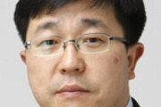 [오늘과 내일/김영식]북한의 시계는 다른 속도로 간다