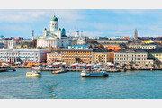 [글로벌 이슈/이유종]핀란드 총리는 20년 뒤 미래 전략을 짠다