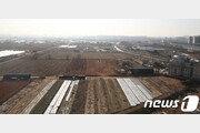 계양 테크노밸리 대안 노선 '지하철 2호선 연장' 부상