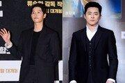 송중기 vs 조정석 그리고 이요원, 5월 '안방 전쟁'
