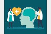 치매 진단 의료영상, 인공지능을 입다