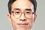 한국인에 맞는 유산균… 전통 발효 음식에 해답
