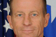 美정부, 스틸웰 국무부 동아태 차관보 인준 요청