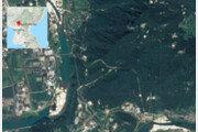"""日아사히 """"北에 우라늄 농축시설 최대 10곳 있어…전국 분산 배치"""""""