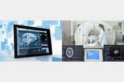 초음파로 뇌 자극해 치매 치료한다…국내 첫 임상승인