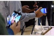 중국, 지난해 전 세계 모바일앱 소비 40% 차지