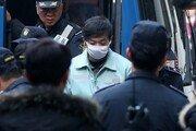 법원, 검찰 공판속행 요청 불수용…조재범 30일 선고