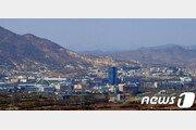 """北신문 """"개성공단·금강산 관광 재개는 겨레의 요구"""""""