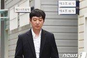 조재범 코치 징역 2년 구형… 검찰, 상습상해 혐의만 구형