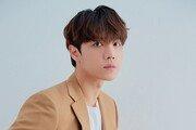 '너목보 ★' 임채언, 첫 신보 발표…JYP 주차 관리→가수