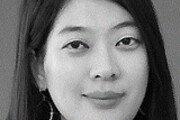 [광화문에서/김유영]유튜브에 나온 일자리 수석… 디지털 소통의 '닫힌 메아리'