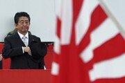 '초계기 위협' 일본의 다목적 계산…군사적 존재감 과시