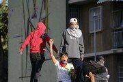 베네수엘라 '마두로 대통령 퇴진' 시위 격화…사망자 26명
