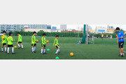 상상을 초월하는 '교육 1번지'…스포츠도 사교육으로 내모는 한국 교육 [양종구 기자의 100세 시대 건강법]