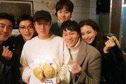 '극한직업' 개봉 4일만에 200만 돌파…'신과함께'와 같은 속도