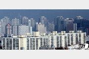 30억대 초고가주택 공시가격 불만…'인상'고수 유지한 정부