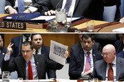 美-유럽 vs 러-中 진영대결로 번진 '베네수엘라 두 대통령'