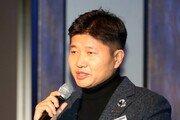 박상현 바디프랜드 대표이사, '근로수당·퇴직금 미지급' 형사입건