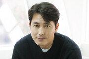 정우성, 주연·제작 넘어 '감독 데뷔' 카운트다운