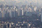 '5억 급락설' 아파트 미스터리…불투명한 실거래 신고시스템에 혼선만?