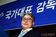 KS 준우승만 4회, 김경문의 꿈은 '-ing'