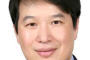 [머니 컨설팅]리츠-월지급식 ELS, 생활비 확보 유리
