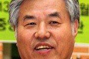 전광훈 목사, 한국기독교총연합회 제25대 대표회장에 선출