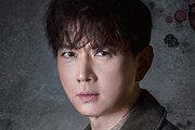 문화 칼럼니스트 이민희가 추천하는~ 뮤지컬 & 연극 5