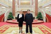 러시아, 핵포기 대가로 북한에 핵발전소 지어주겠다고 비밀 제안