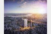 자족도시로 거듭나는 남양주, 수도권 대표 주거지역으로 기대 모아