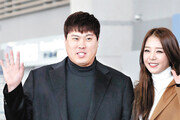 """""""ML '20승 괴물'로 거듭나겠다"""""""