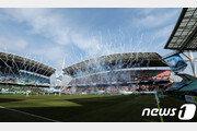 한국 축구, 이적시장서 540만달러 지출·39위…1위는 역시 잉글랜드
