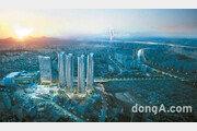 설 이후 상반기까지 서울 재개발 6100가구 분양
