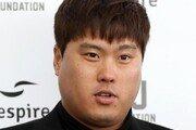 """MLB.com """"류현진, 양키스 관심 끌 예비 FA 투수"""""""