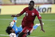 """""""카타르 귀화선수 문제있다""""…UAE, 아시아축구연맹에 이의"""