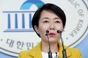 """정의당, 한국당에 """"심상정이 선거제 개혁 겁박?…소가 웃을 일"""""""
