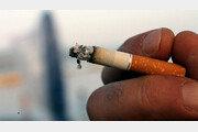 """하와이 주 의회, """"100세 이하에 담배 판매 금지"""" 법안 추진"""