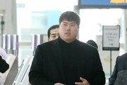 류현진, 팬그래프닷컴 선발투수 랭킹 53위…1위는 슈어저