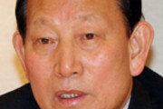 '국제정구연맹 대부' 박상하 회장 별세