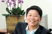 장향숙, 아시아패럴림픽위원회(APC) 여성 최초 부위원장에 당선