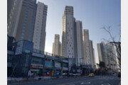 1년 만에 25% 오른 곳도…부동산 가격 침체 속 '대전 미스터리', 왜?
