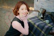 """안녕하신가영, 노래로 묻는 안부…""""특별히 대단할 것"""""""