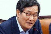 민주당, 손혜원 떠난 국회 문체위 與 간사에 신동근 선임