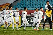 2019 아시안컵 최고의 골 주인공은? 베트남 꽝하이