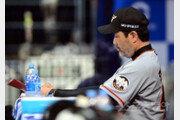 한화, 11일부터 연습경기 돌입…본격 생존경쟁 스타트