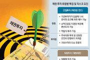 [머니 컨설팅]변동성 대응 채권투자, 국내-해외 분산을