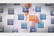 환자 개인정보 간편하고 안전하게 보관… 메디컬 블록체인 시대 온다