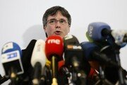 푸지데몬, 카탈루냐 분리주의자 12명에 무죄 판결 촉구