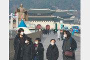 미세먼지 심한 날 '배출가스 5등급차' 운행 제한