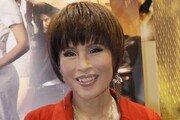 태국 선관위, 공주 총리후보 옹립 '탁신당' 헌재에 해산 청구